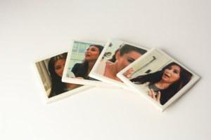 http://www.buzzfeed.com/jamiejones/kim-kardashian-products-you-can-actually-buy#.fi6aj7yyB