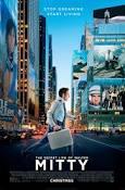 moviewanderlust4