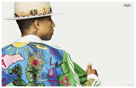 pharell gq style germany 1