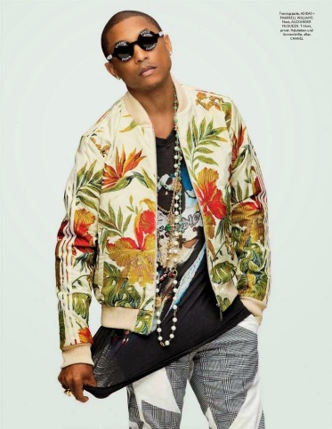 pharell gq style germany 3